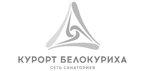 belokurikha_trustsus