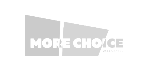 morechoice_trustsus_light