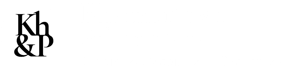 Khomutova & Partners